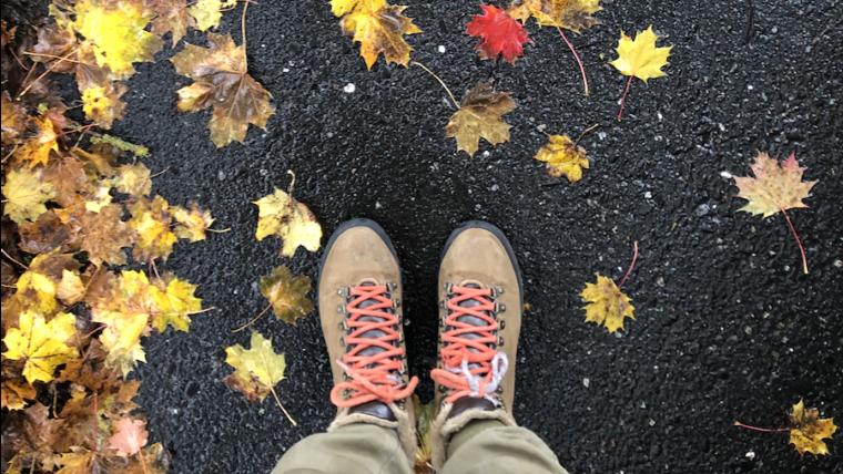 Jahreskreisfest: Herbst-Tag-und-Nacht-Gleiche